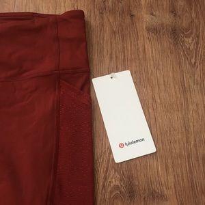 SALE: Lululemon Pants
